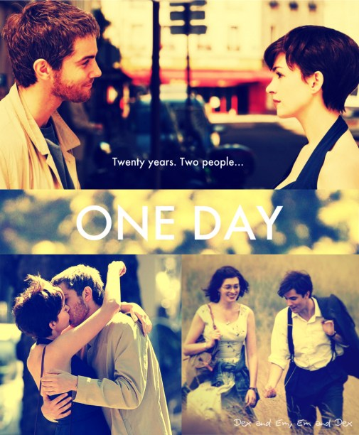 One-Day-one-day-movie-poster-Anne-Hathaway
