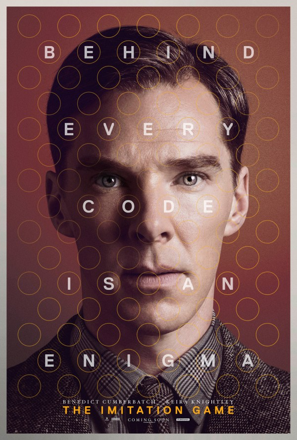 The-imitation-game-benedict-cumberbatch-poster