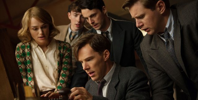 the-imitation-game-benedict-cumberbatch-keira-knightley