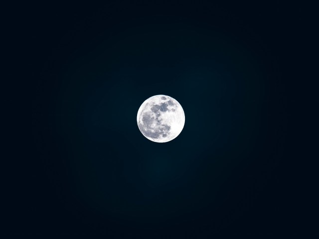 sky-space-moon-outdoors