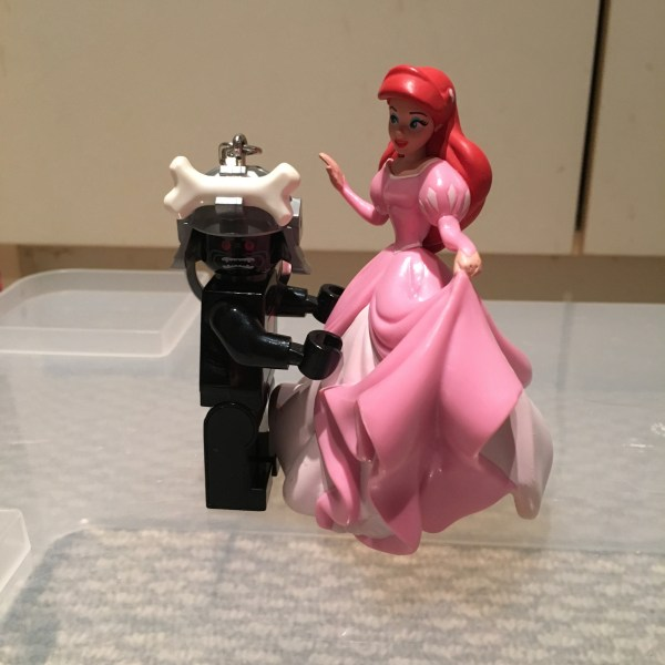 lord-garmadon-ariel