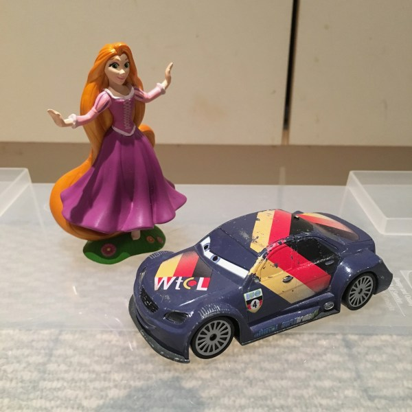 cars-WtCL-Rapunzel-Tangled