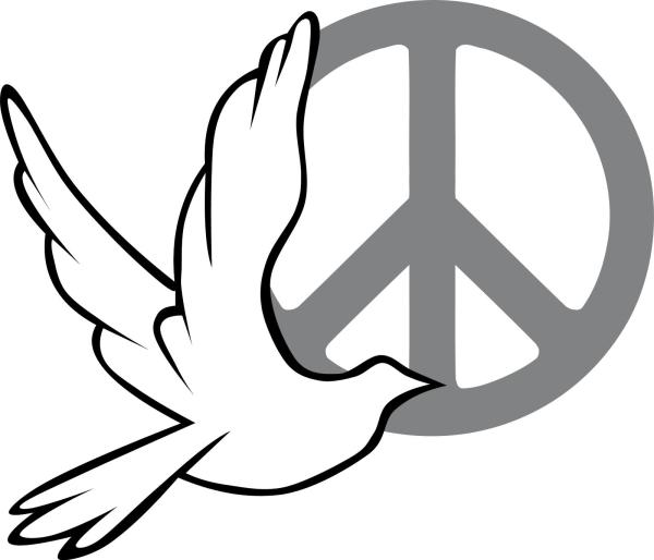 peace-dove-and-sign-png