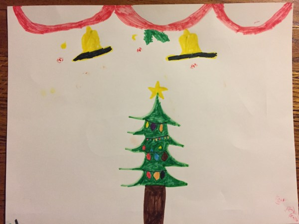 childrens-christmas-art