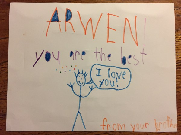 love-note-from-brother