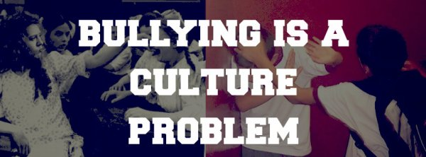 bullying-culture-problem-bullies