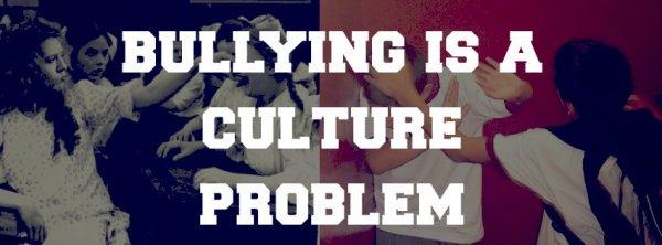 bullying-culture-problem-bullies