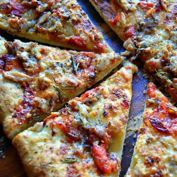 foccacia-pizza