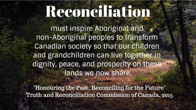 truth-and-reconciliation