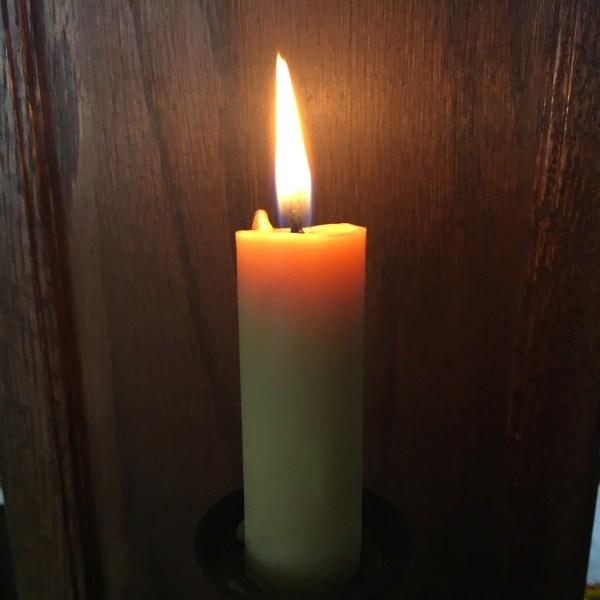 candle-for-nova-scotia-schooting-victims