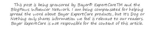 Bayer ExpertCare