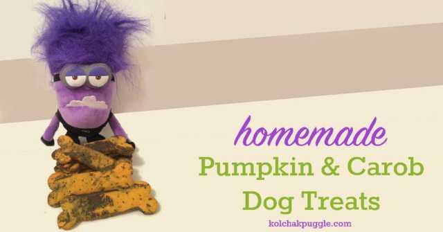 pumpkin-carob-treats-1024x536