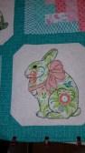 Ravishing Rabbit