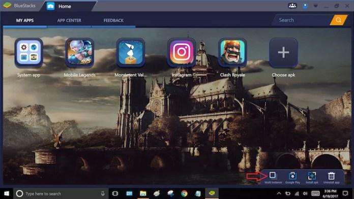 5 Best Emulator For PUBG Mobile