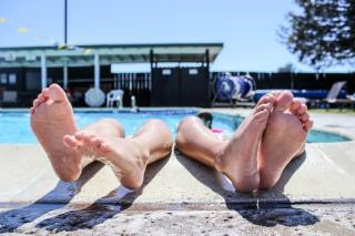 Apps For Pool Owners
