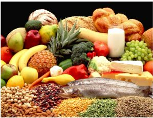 5 Best Carbohydrates To Get Rid Of Extra Pounds