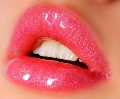 How-To-Get-Beautiful-Lips-