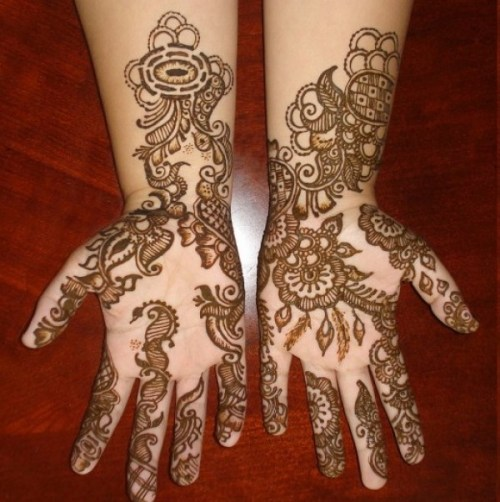 Most-Beautiful-Mehndi-Designs-for-Brides-in-2014