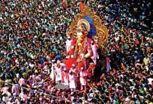 Festivals of India-reason to stay positive and happy