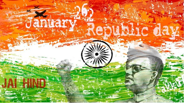 26-January-Republic-Day-Wallpaper-Image 2015