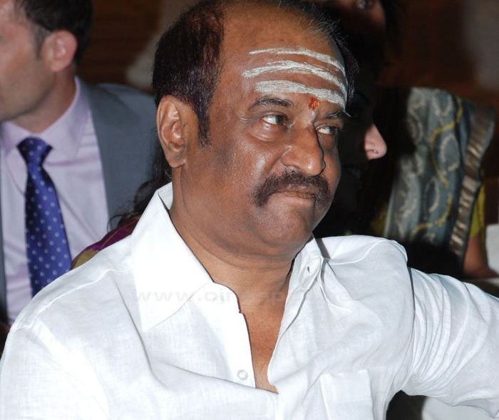 Rajanikanth-record-Remuneration