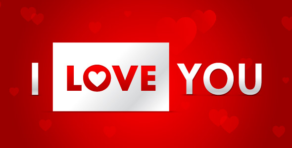 i-love-you wallpaper images for happy valentine day