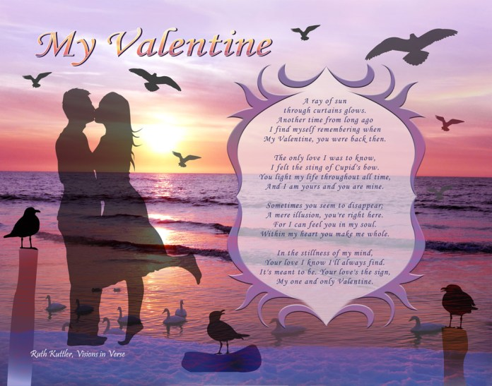 valentine-greetings poems image