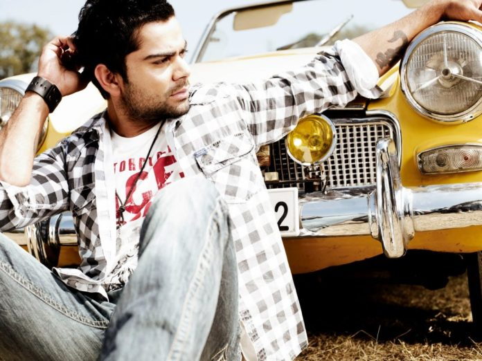Virat Kohli images new hd- Best Hd Wallpapers of Virat Kohli