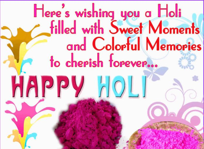 happy-holi-wishes-sms-free-wallpaper-for-facebook-whatsapp