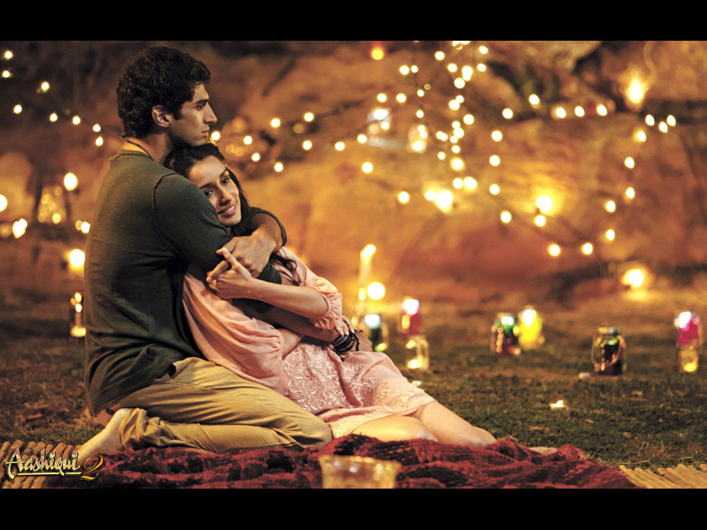 most romantic hd wallpapers of bollywood movies - its evalicious