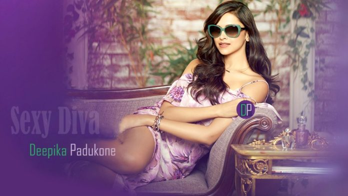 Deepika-Padukone-HD-Wallpapers-1080p