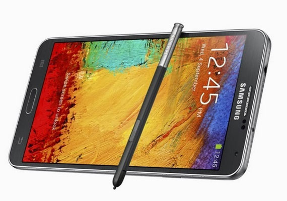 Samsung-Galaxy-note 3 neo review