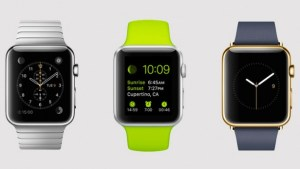 Apple Watch Price, Features, Release Date In India