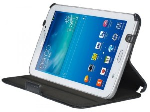 Cheap Android Tablets Below 12000 Rs. in India