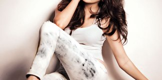Happy Birthday Anushka Sharma