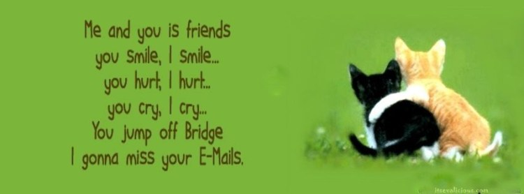 friendship-quote-facebook-cover