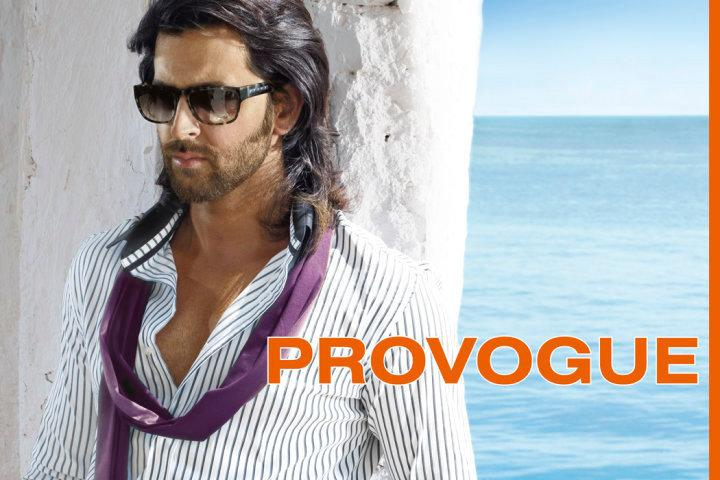 Hrithik Roshan Hd wallpaper hrithik roshan provogue photo pics