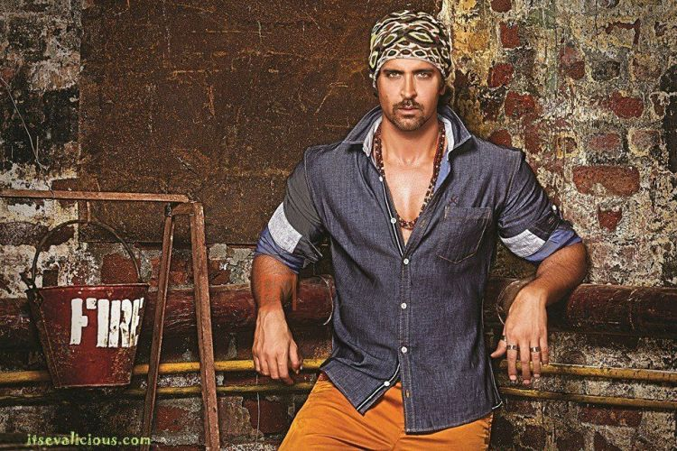 latest hrithik roshan photos 2015
