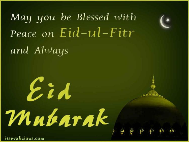 Eid-2015-Best-Greeting-Messages-Wishes-Quotes-For-Friends-