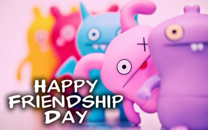 happy-friendship-day-image 2017