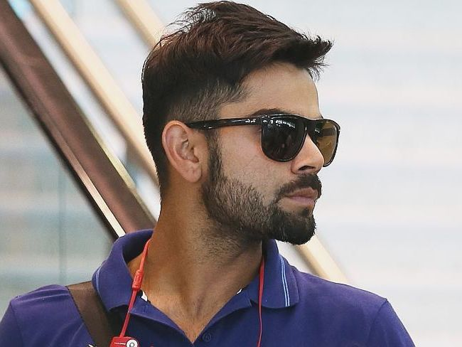 new-hair-style-virat-kohli-new-haircut-hd-photos-Picture