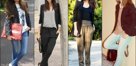 Matching-With-A-Black-Blazer-for-woman-370