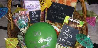 gift-ideas-for-moms-50th-birthday