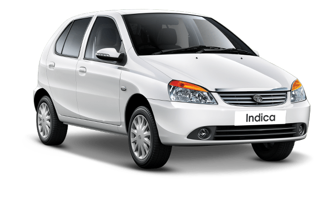 indica most sturdy car in india