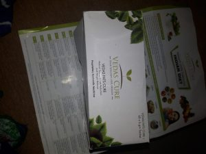 Vedascure Review | Weight Loss Product Review