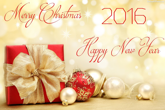 latest-collections-of-merry-christmas-wallpapers