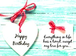 happybday-latest-images-for girlfriend