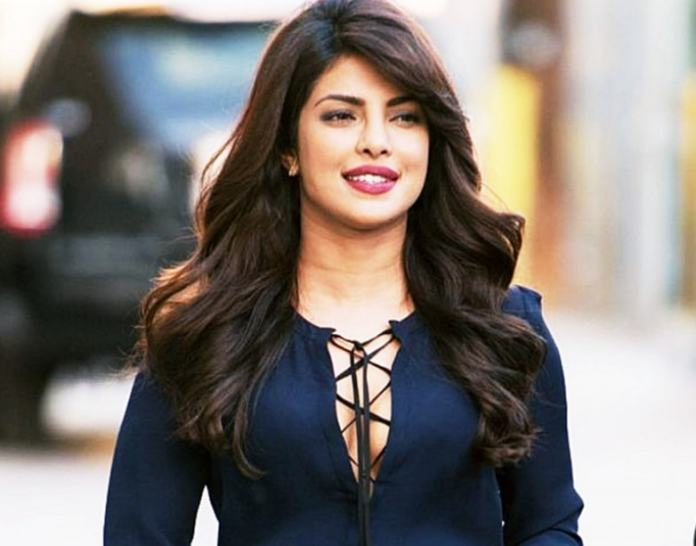 priyanka chopra most beautiful women from India