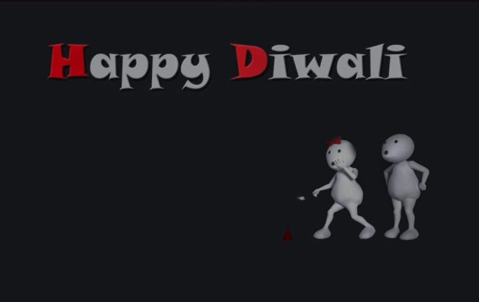 Happy-Diwali-Zoo-Zoo-HD-Wallpapers