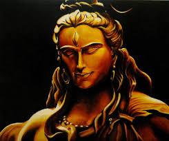 Lord Shiva Images High Resolution With Shiva Stories